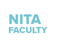 National Institute for Trial Advocacy Faculty