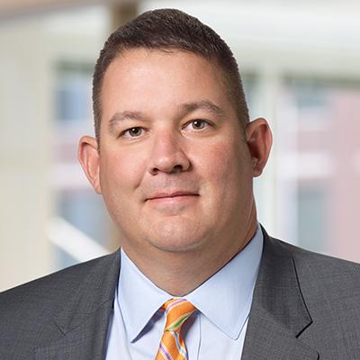 Daniel Mccarthy Mg M Litigation Nationwide