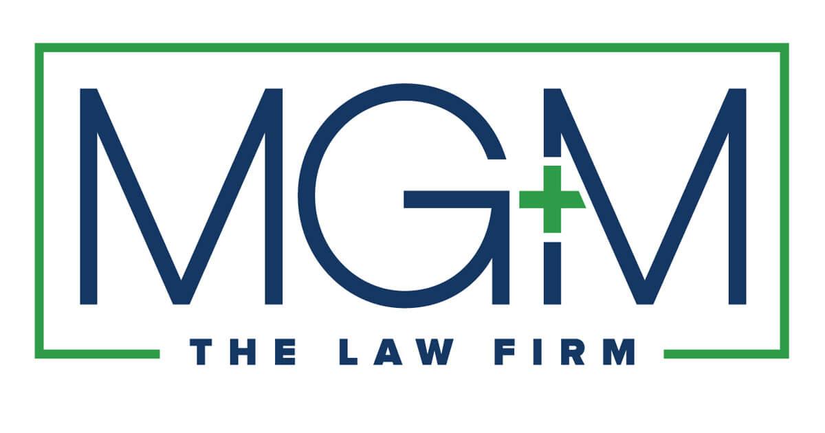 MG+M   Litigation Nationwide